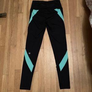 Like new VSX leggings